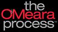 The O'Meara Process
