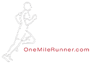 The One Mile Runner